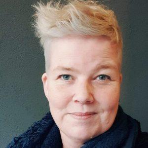 Petra Spithost - Begeleider Passend Onderwijs Hoogbegaafdheid